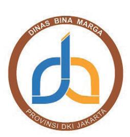 Dinas Bina Marga Provinsi DKI Jakarta