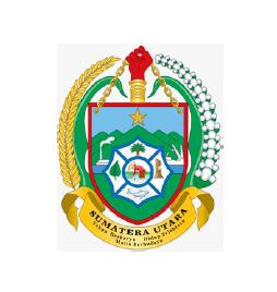 Pemerintah Provinsi Sumatera Utara