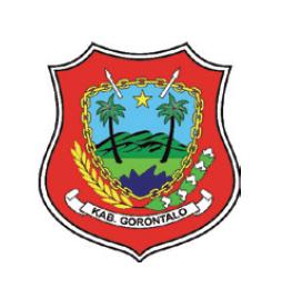Pemerintah Kabupaten Gorontalo