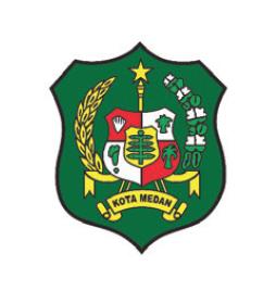 Pemerintah Kota Medan