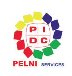 PT. Pelita Indonesia Djaya (PIDC)