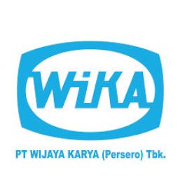 PT. Wijaya Karya Tbk.