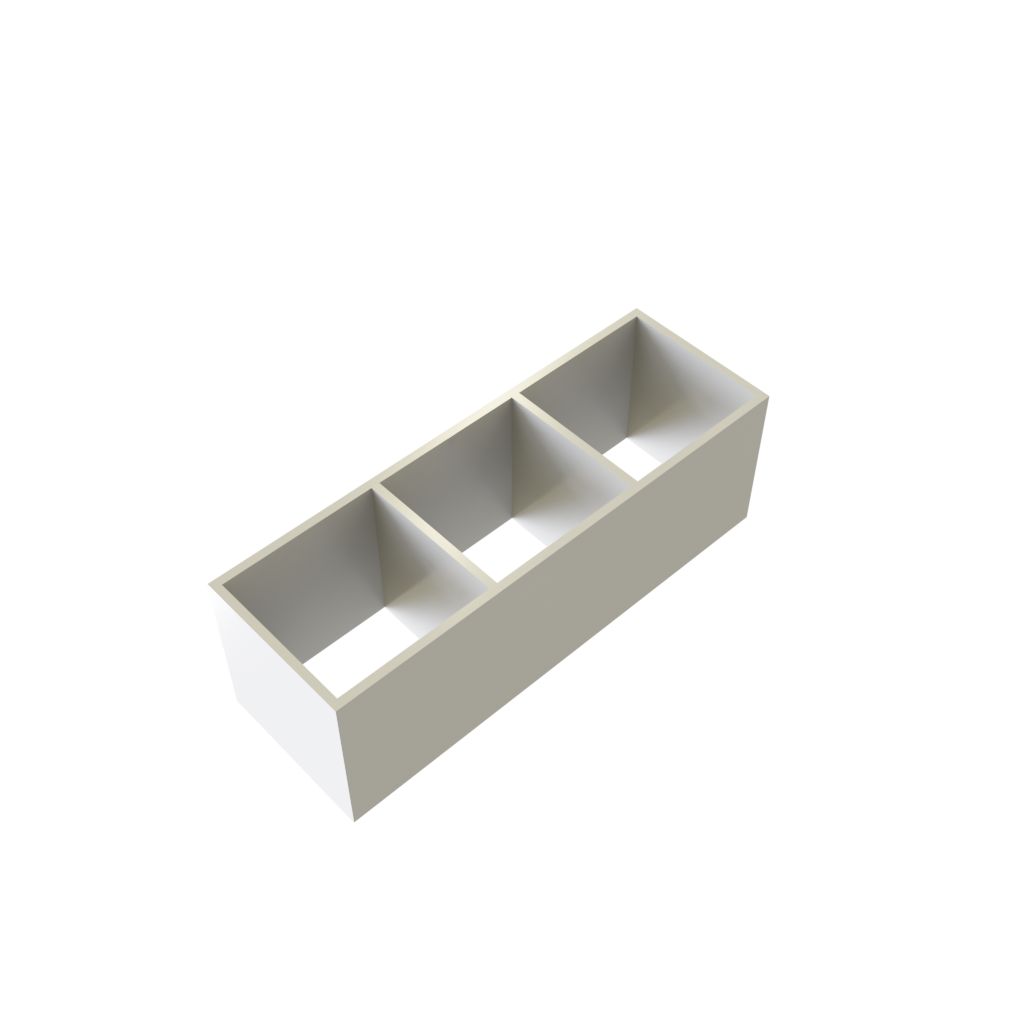 Joint Connector